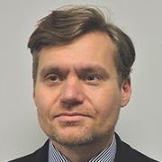 autor Wojciech Lignowski