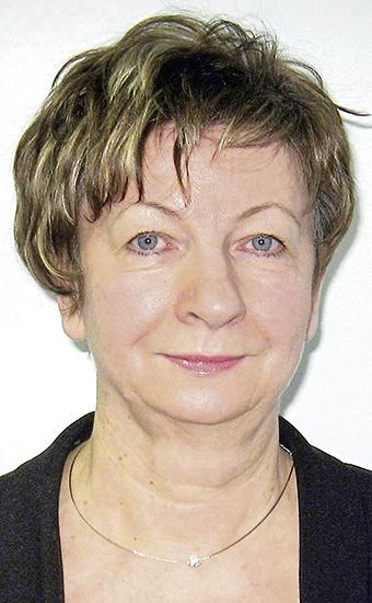 autor Alicja Moroz