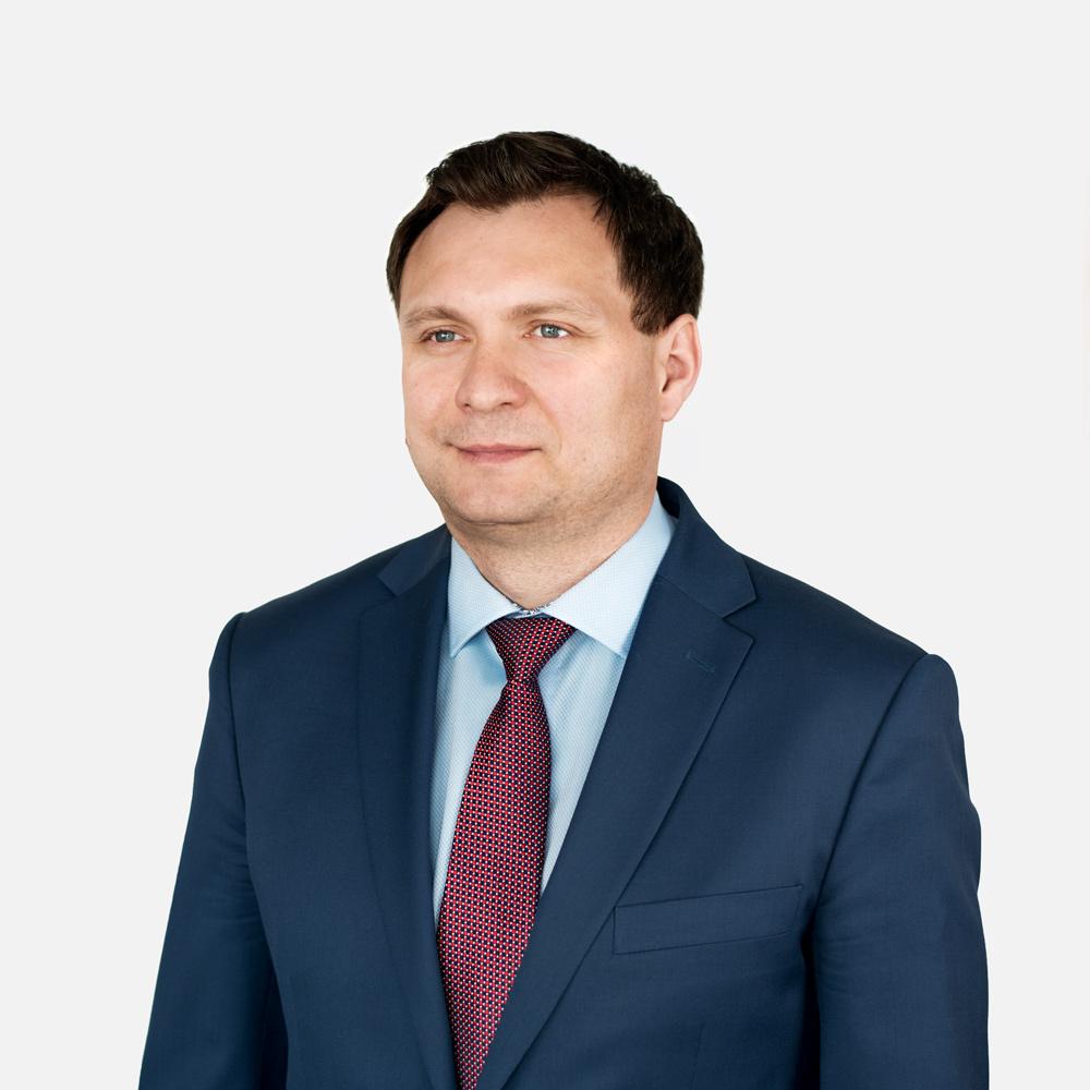 autor Jakub Boberski