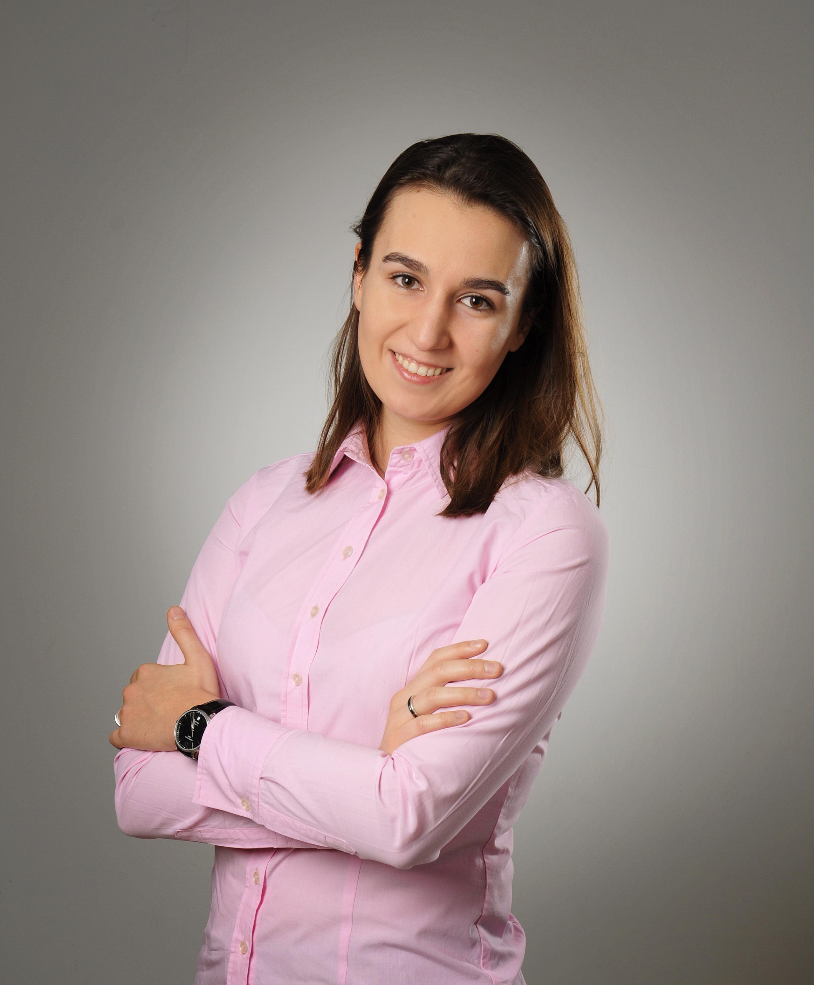 autor Roksana Wąsowska