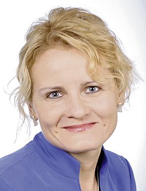 autor dr Aneta Suchoń