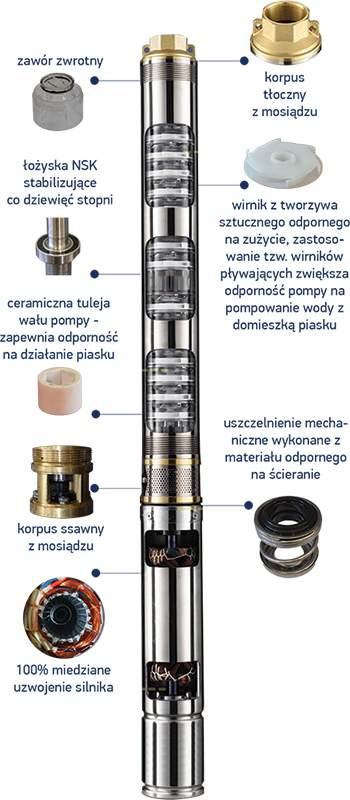 pompa_gt_hydro-vacuum